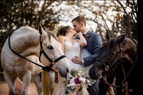 The Whitehorse @ Oak Meadow Ranch