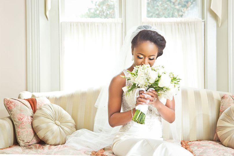britney and justin wedding 6330 51 981610 v1