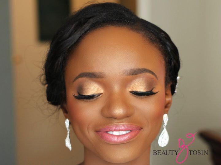 Tmx 1506997042404 Img2684   Weddingwire Laurel, MD wedding beauty