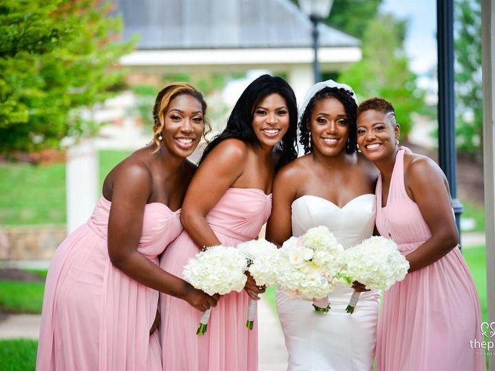 Tmx 1539266253 Ddd6be5ef7435422 1539266252 Abab9878355370b8 1539266249685 2 029EF563 FB0B 4B23 Laurel, MD wedding beauty
