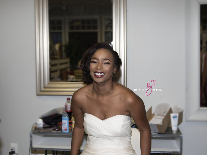 Tmx 3l1a0071 51 981610 1573432553 Laurel, MD wedding beauty