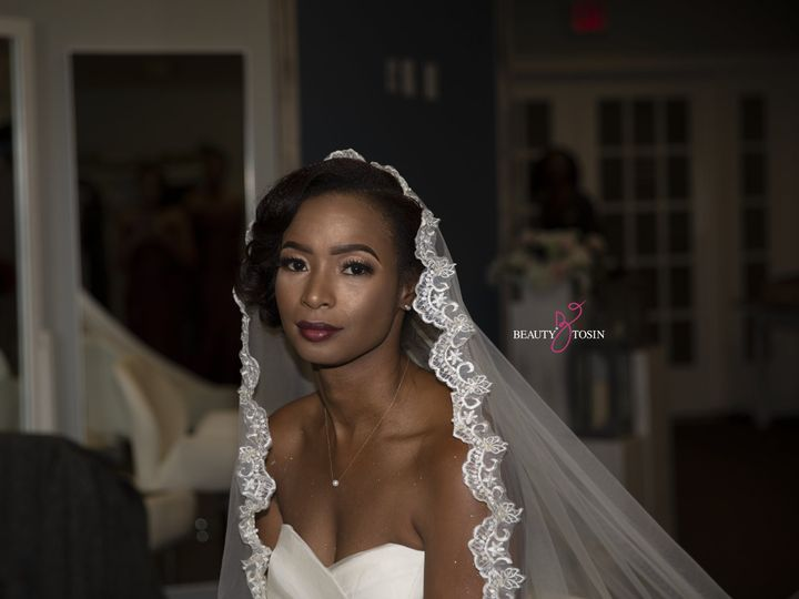 Tmx 3l1a0095 51 981610 1573432784 Laurel, MD wedding beauty