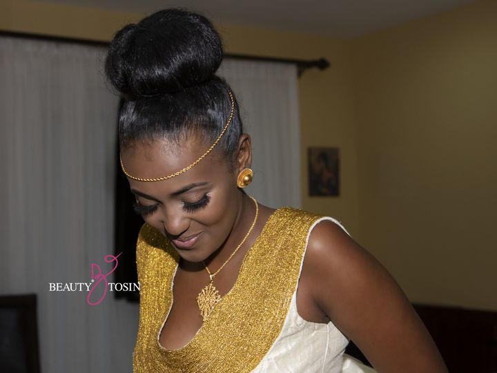 Tmx 3l1a9944 51 981610 1571618493 Laurel, MD wedding beauty