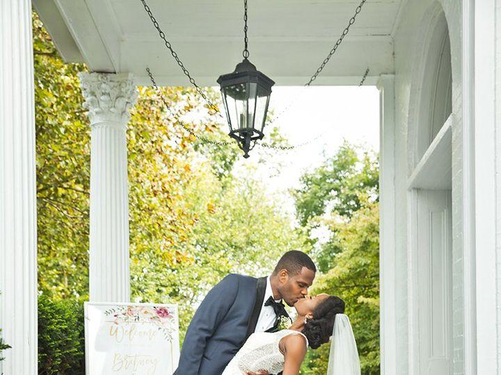 Tmx Britney And Justin Wedding 7175 51 981610 Laurel, MD wedding beauty