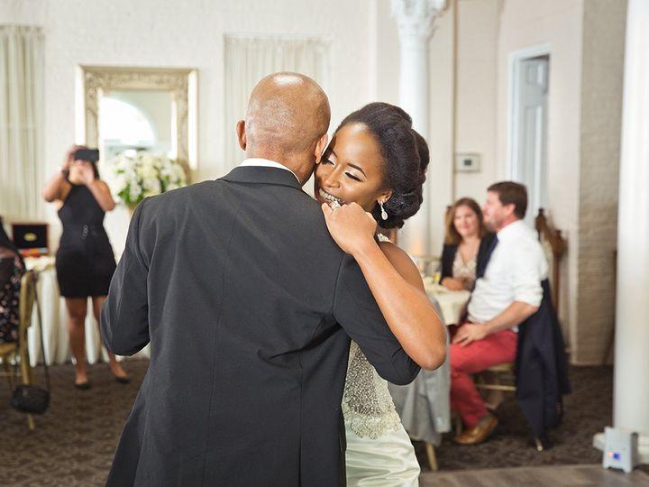 Tmx Britney And Justin Wedding 8179 51 981610 Laurel, MD wedding beauty