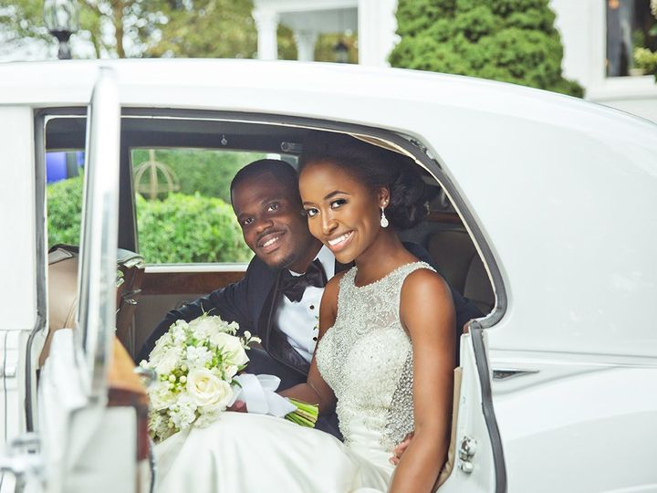 Tmx Britney And Justin Wedding 9247 51 981610 Laurel, MD wedding beauty