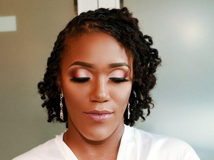 Tmx Img 7954 51 981610 Laurel, MD wedding beauty
