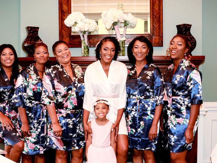 Tmx Img 7990 51 981610 Laurel, MD wedding beauty