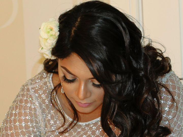 Tmx Img 8940 51 981610 V1 Laurel, MD wedding beauty