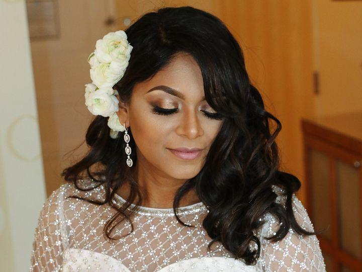 Tmx Img 8966 2 51 981610 Laurel, MD wedding beauty