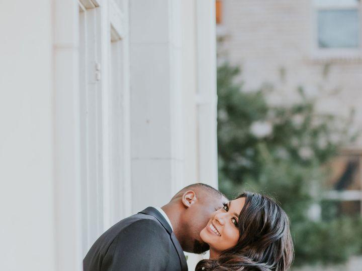Tmx Washington Wedding 486 51 981610 1560987745 Laurel, MD wedding beauty