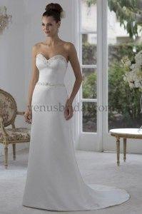 at4627f venus bridal 199x300