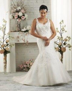 bonny bridal unforgettable 1504 239x300