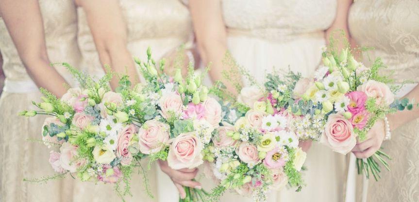 Wedding Wonderland   Dress & Attire   Lexington, KY   WeddingWire