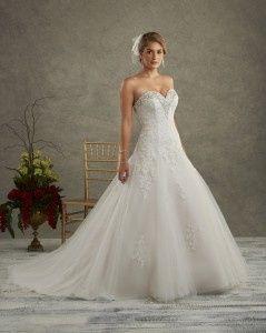 6509bonny bridal 239x300