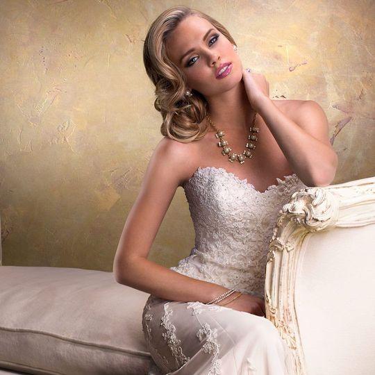 5f30c443de4394e1 Wedding Wonderland Main Image
