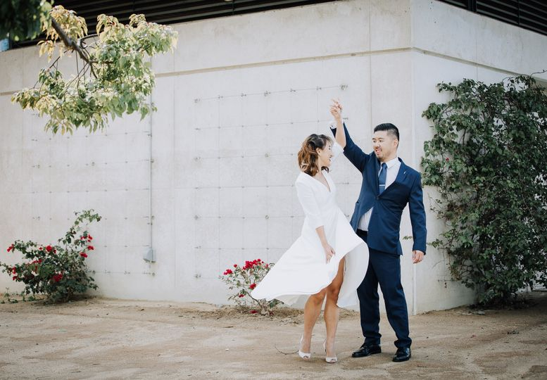 melissamontoyaphotography weddings 2019 feb clarissajosh 7960 web 51 1002610