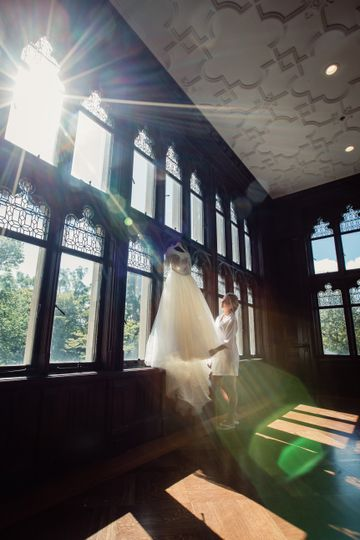 paula and piotr by charming images 075 51 902610 v2