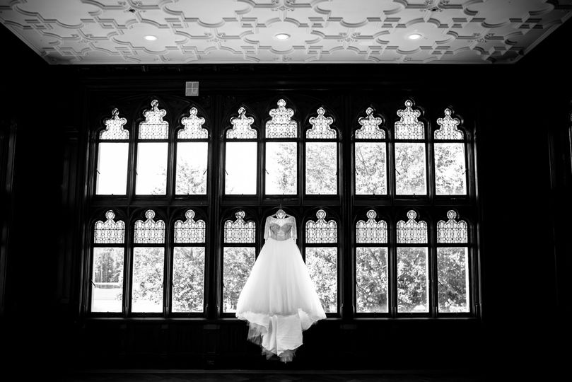 paula and piotr by charming images 080 51 902610 v2