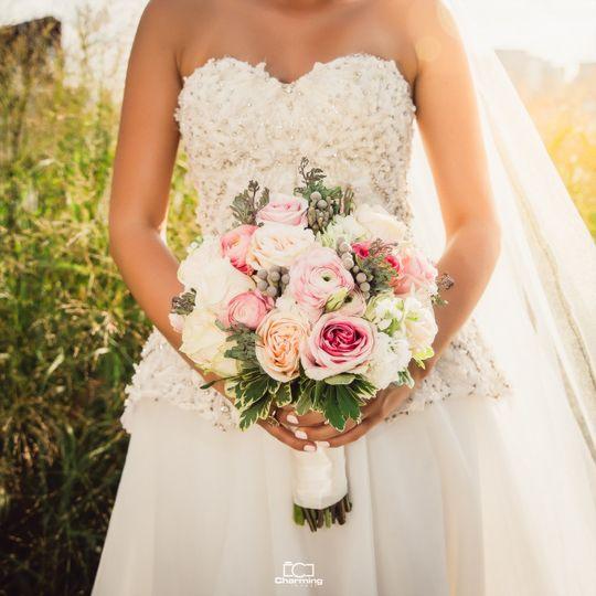 charming images nj wedding photography 012