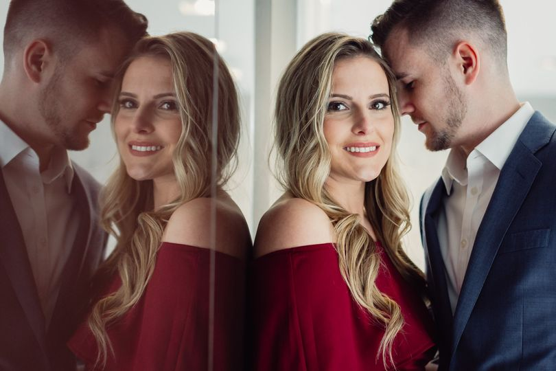 gianna and kyle by charming images 0021 51 902610 v1