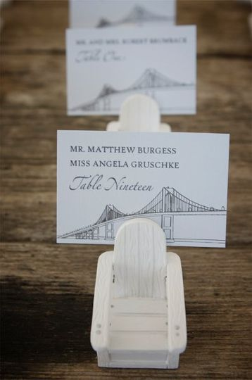 800x800 1254158300940 placecards2