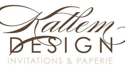 Katlem Design & Invitations