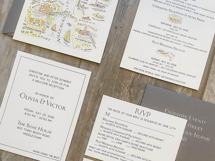 Tmx Img 1012 51 112610 161557690976686 Portsmouth, RI wedding invitation