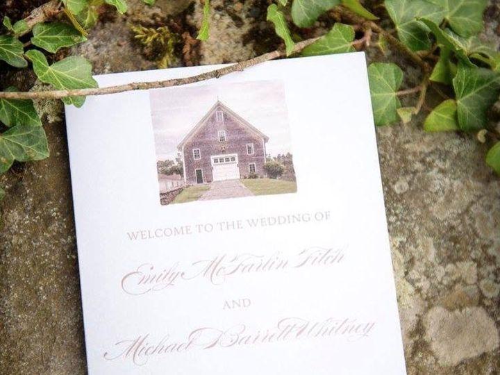Tmx Screen Shot 2019 03 16 At 9 08 09 Pm 51 112610 161557694851524 Portsmouth, RI wedding invitation