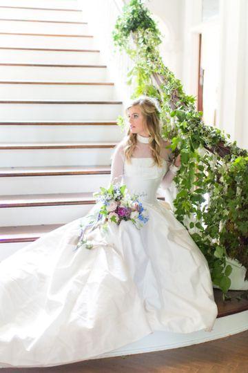 Songbirds Bridal, Formal & Consignments - Dress & Attire ...