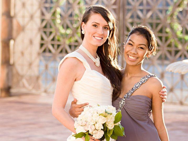 Tmx 1481745144504 Styled2016 42 Greensboro, North Carolina wedding dress