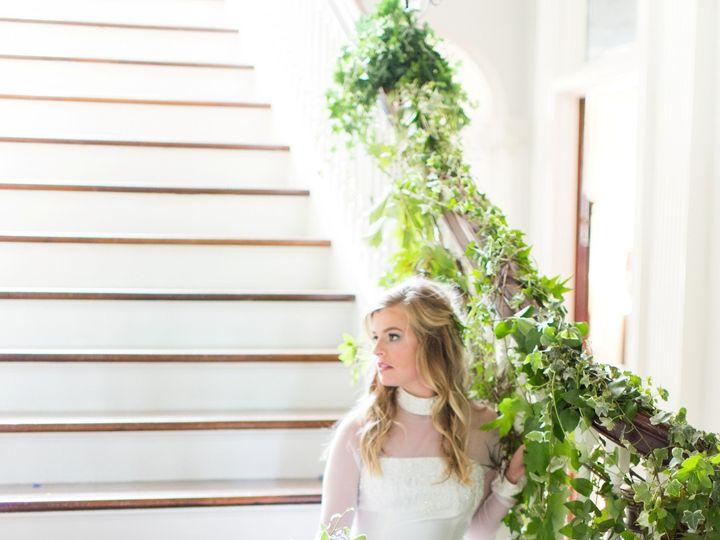 Tmx 1481745216897 Complete 0009 Greensboro, North Carolina wedding dress