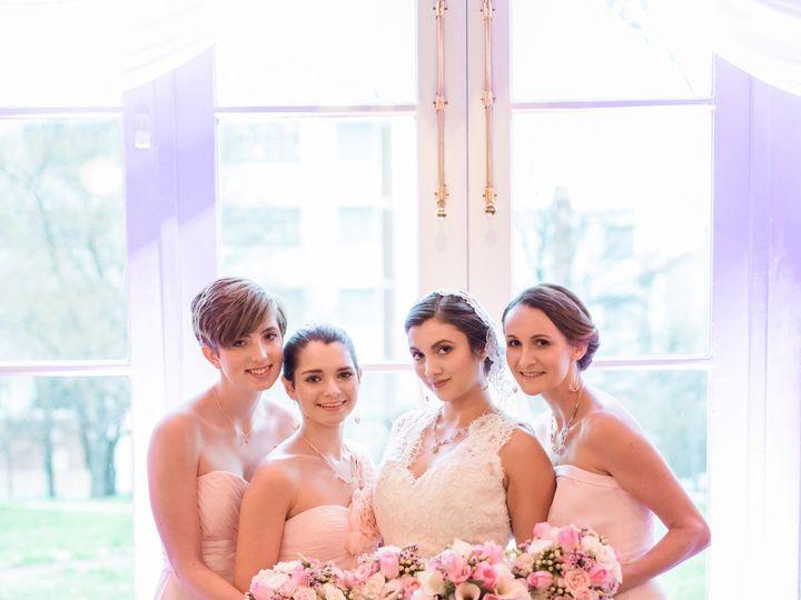 Tmx 1481745260141 Dsc1786 Greensboro, North Carolina wedding dress