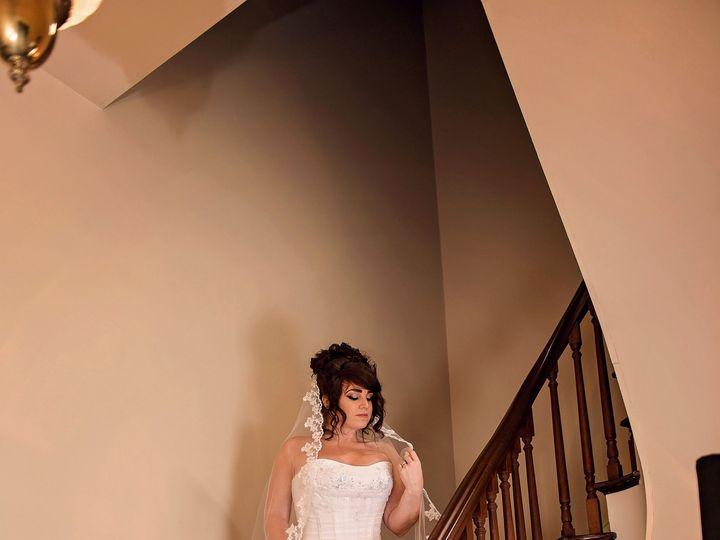 Tmx 1481745286719 Dsc6053 Greensboro, North Carolina wedding dress