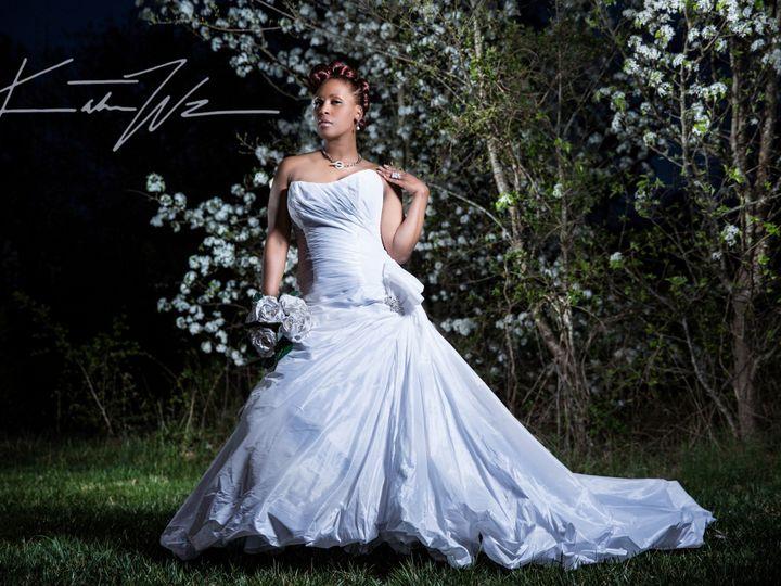 Tmx 1481745339624 Shaun 3 Greensboro, North Carolina wedding dress