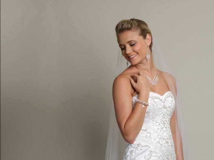 Tmx 1481745390820 2i7a0323 2 Greensboro, North Carolina wedding dress