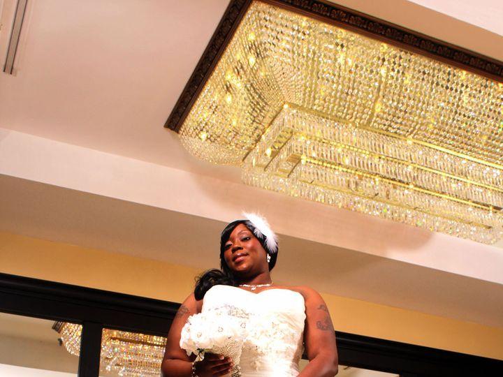 Tmx 1481745792016 Img0079 Greensboro, North Carolina wedding dress