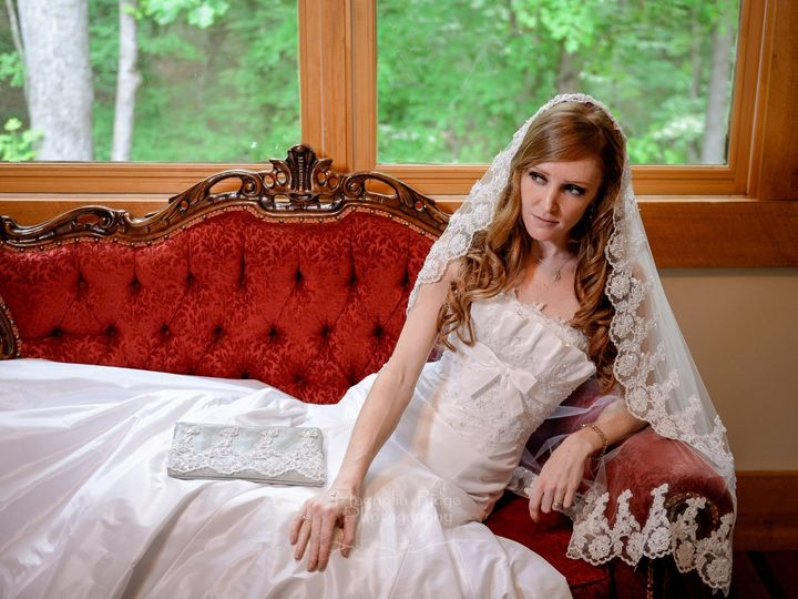 Tmx 1481745963492 Untitled 37 Greensboro, North Carolina wedding dress