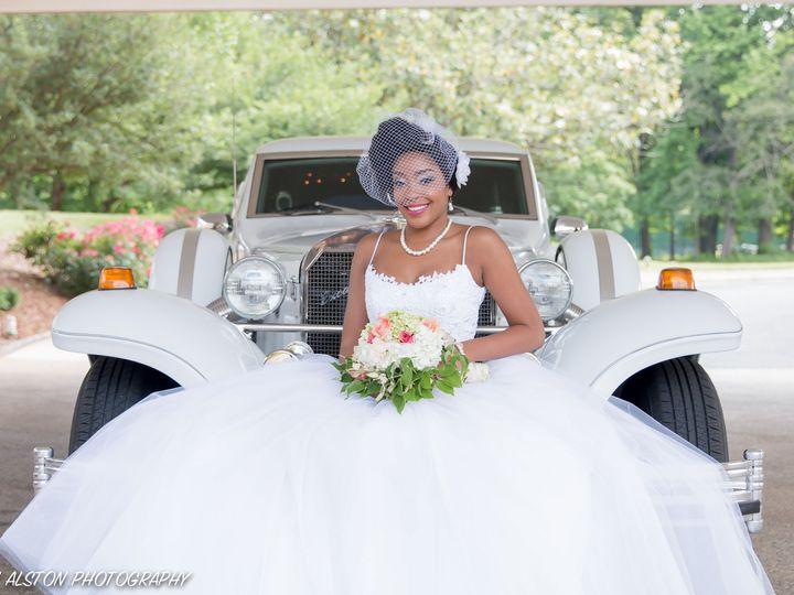 Tmx 1481746185888 Crossroads 67 Greensboro, North Carolina wedding dress