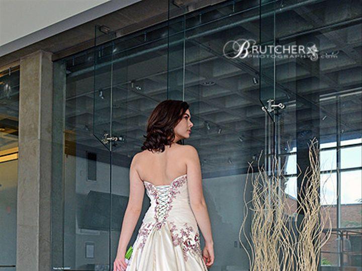 Tmx 1481746316405 Vi Courtney 2 Greensboro, North Carolina wedding dress