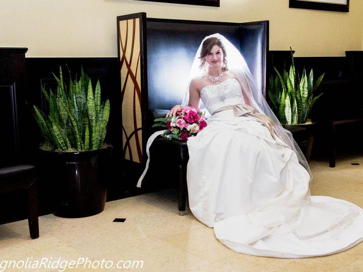 Tmx 1481746404683 Gray Gables2 Greensboro, North Carolina wedding dress