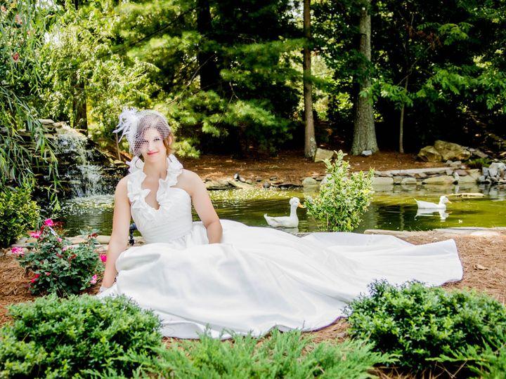 Tmx 1481746420058 Gray Gables10 Greensboro, North Carolina wedding dress