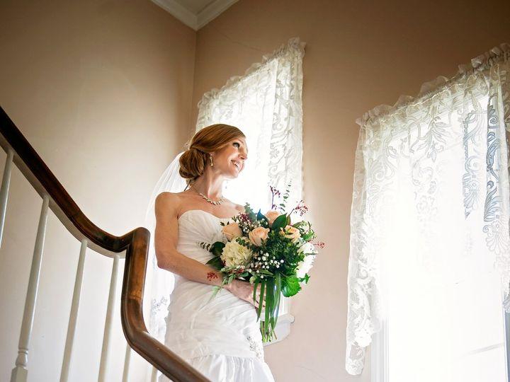 Tmx Dsc 1064 51 412610 Greensboro, North Carolina wedding dress