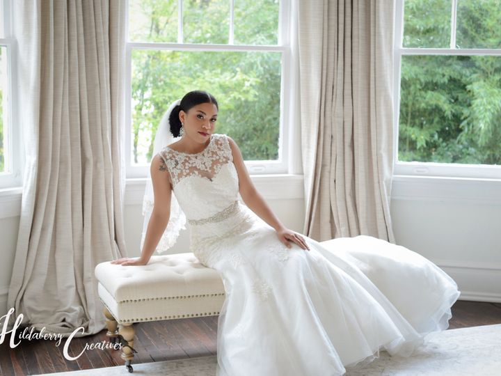Tmx Dsc 7797 51 412610 Greensboro, North Carolina wedding dress