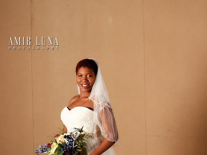 Tmx Fashionshownetworking 7 51 412610 Greensboro, North Carolina wedding dress