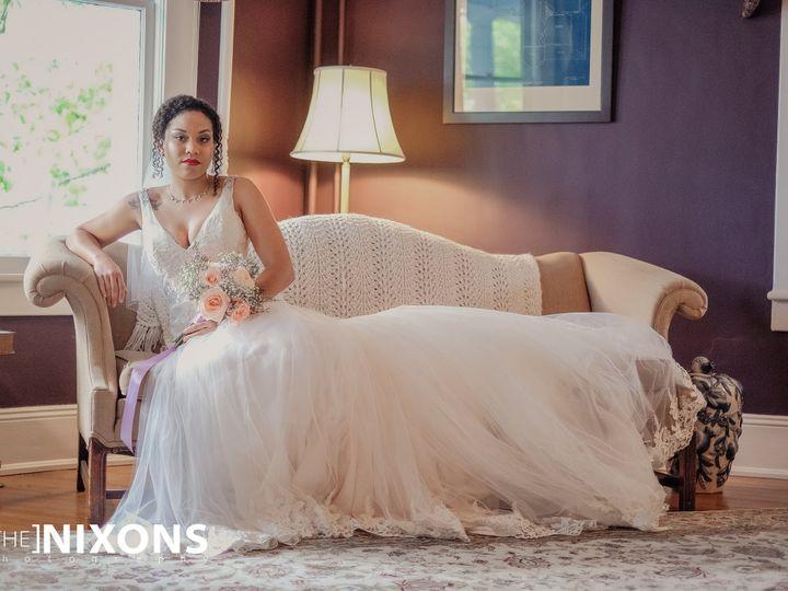Tmx Tep August 0063 51 412610 Greensboro, North Carolina wedding dress
