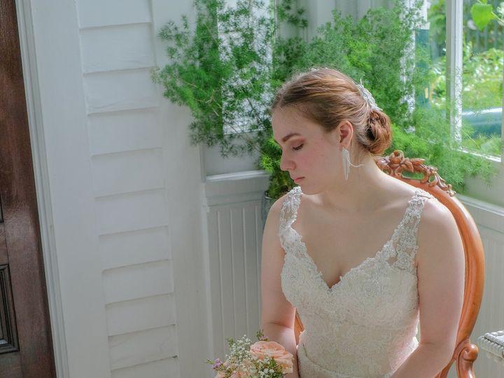 Tmx Tep August 0076 51 412610 Greensboro, North Carolina wedding dress