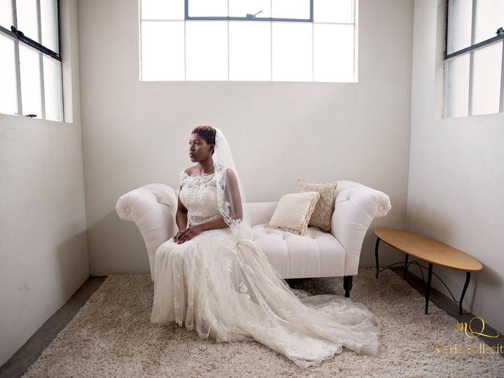 Tmx Triad Event Professionals1 51 412610 Greensboro, North Carolina wedding dress