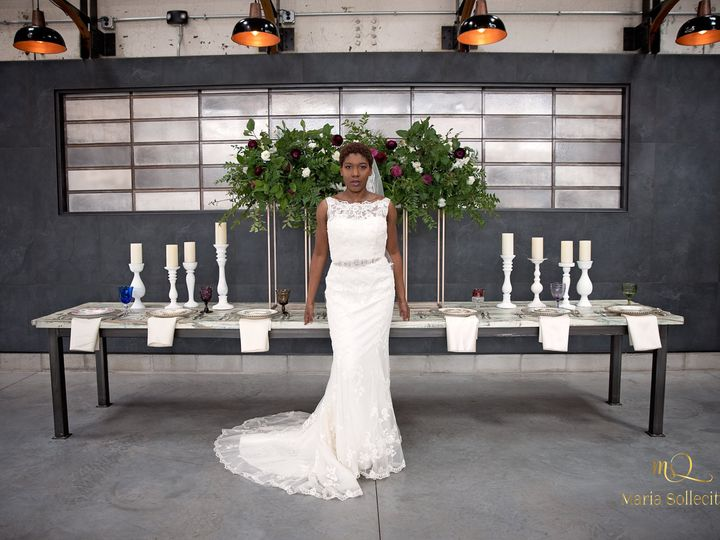 Tmx Triad Event Professionals5 51 412610 Greensboro, North Carolina wedding dress