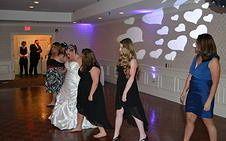 Tmx 1368031029297 Wedding1 Canton wedding dj
